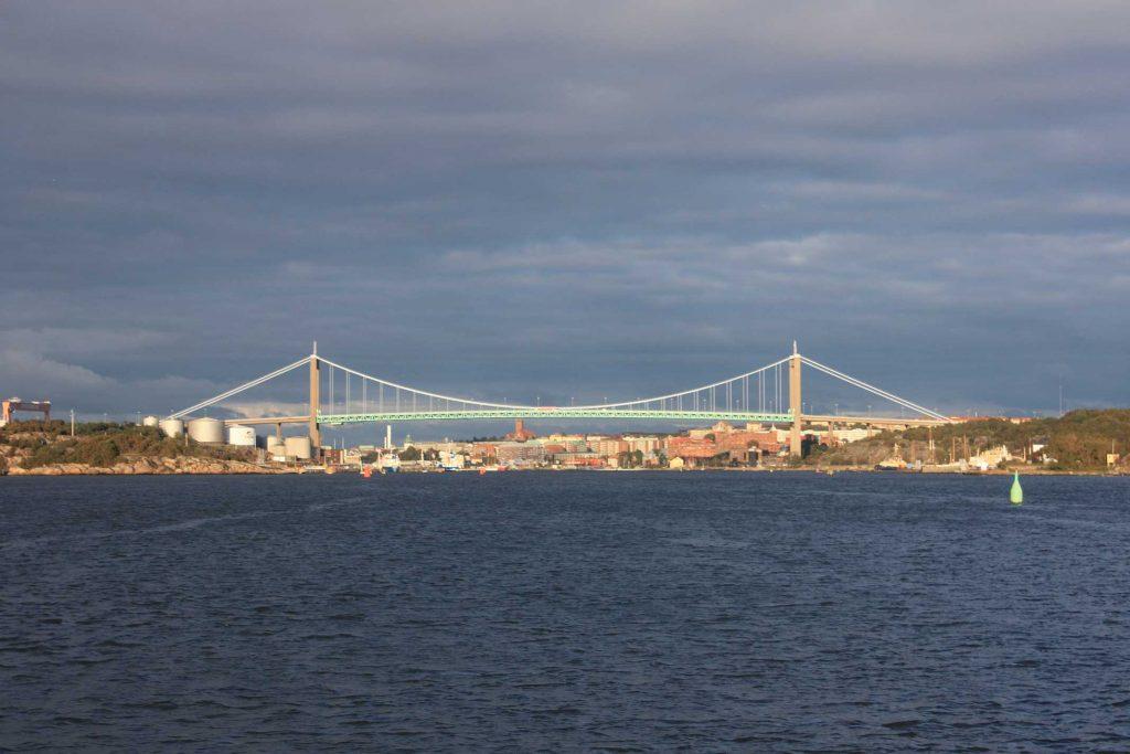 Älvsborgsbron-05